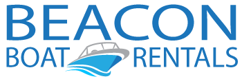 Beacon Boat Rentals
