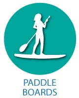 Paddle Boards.php