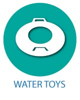 Watertoys